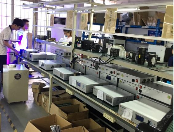生产加工区4