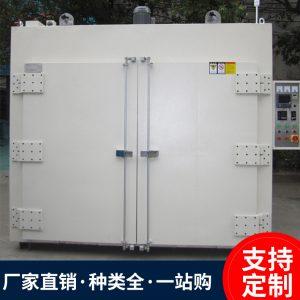 工业烤箱_专业生产定制标准烤箱工业烤箱定制