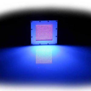 印刷设备_uv光固机uv油墨光油led丝网leduv光固化