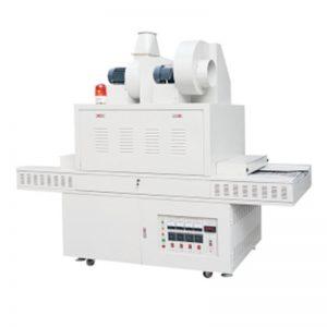 工业高温固化炉_厂家直销uv光固机工业高温固化炉桌面式小型紫外线uv