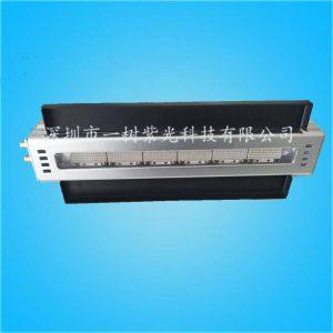 直销干燥机_固化灯轮转柔印机丝印机uvled模组标签机led灯干燥机