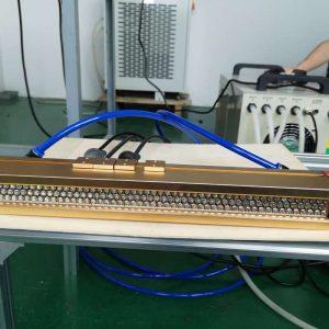 uv固化设备_led固化机uv固化设备uv胶水丝网印刷uv固化