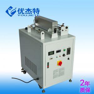 间歇式轮转机_间歇式led-uv固化设备油墨彩印紫外线uv机两年质保