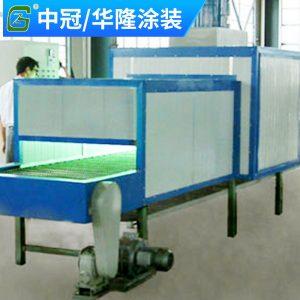 紫外线光固化机_保障厂家供应uv光固化机紫外线光固化机uv