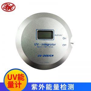 uv-150能量计_uv固化能量计紫外线能量计eit能量测试uv-150