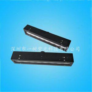 光源干燥机_字符柔板丝网印led固化灯uvled模组标签喷码机紫外光源干燥机