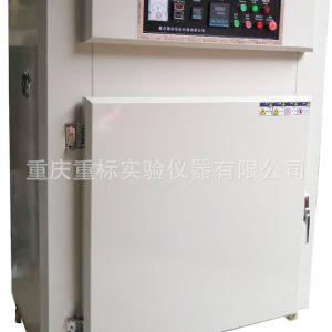 电热鼓风干燥箱_恒温鼓风干燥箱老化试验箱实验工业烤箱
