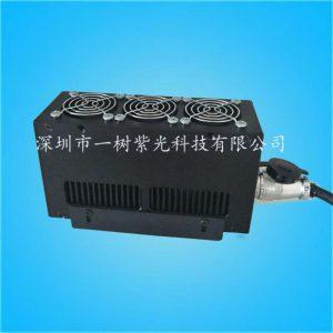 模组uvled固化灯_直销led紫外光源喷码机商标机UV灯UVLED模组UVLED固化灯干燥机