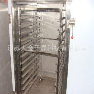 热风循环烘箱_0热风循环烘箱12不锈钢烘干机热风循环烘箱生产厂家