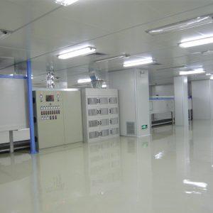 光固化机_厂家供应uv机光固化机uv炉uv生产线uv线