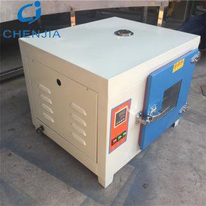 工业烤炉_厂家直销工业恒温烤炉电烤箱精密高温不锈钢