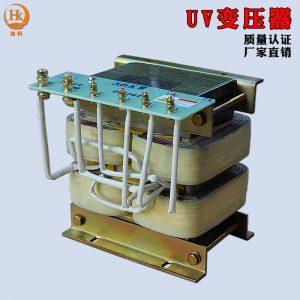紫外线光电源变压器_5.6/紫外线光电源变压器uv固化变压器铜线