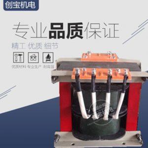 设备变压器_5.6kwuv紫外线灯变压器高压汞灯uv电容变压器固化设备变压器