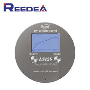 能量测试仪_LS128UV能量计量表led曝光机能量计UV能量测试仪紫外能量计