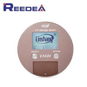 ls121uv能量测量仪_uv能量计紫外线能量计光能量计uv灯ls121uv能量