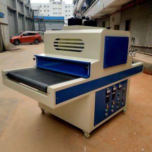 紫外线固化机_龙岗隧道炉uv固化机松岗紫外线点胶小型