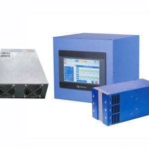 uvled风冷固化机_UVLED风冷固化机印刷/胶水/油漆/标签等