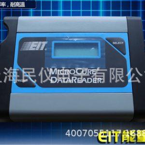 eit紫外线照度计_美国EITMICROCUERMCR2000紫外线照度计UV能量计