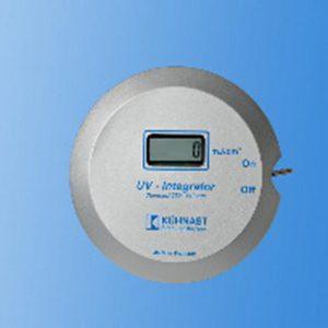 德国能量计_优质供应uv能量计uv干燥机uv曝光机