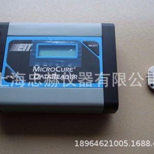 紫外辐射计_美国EITMCR2000、MC-2、MC-10紫外辐射计UV能量计