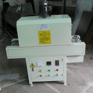 紫外线光固化设备_长期供应紫外固化箱无影胶uv固化炉紫外线光固化
