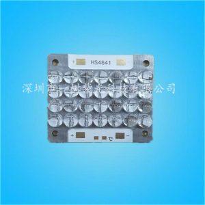 能量uvled模组_直销能量uvled模组木业固化柔印机uvled固化灯紫光