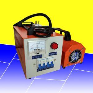 手提光固机_环保型紫外线uv灯固化机便携式uv小型uv胶
