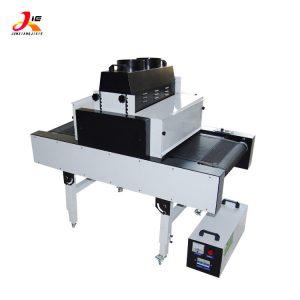 小型上光机_直销紫外线uv胶水固化机两用式小型上光机光固机