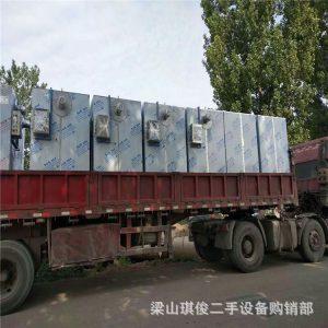 热风循环烘箱_供应热风循环烘箱223门热风循环烘箱