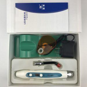 牙科光固化机_牙科光固化机口腔光固化灯光敏机led光固化机两用厂家直销