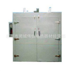 工业烤箱_电镀烘箱工业烤箱变压器烤箱高温烤箱