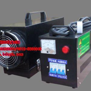 紫外线光固化机_手提/便携式紫外线uv光固化机