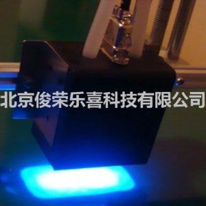uvled固化机_uvled固化机,uvled面光源,led线光源固化机,厂家直销