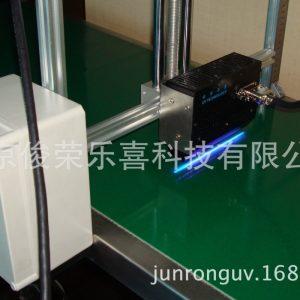紫外线光固化机_led线光源,紫外线光固化机,紫外线uv固化机uv