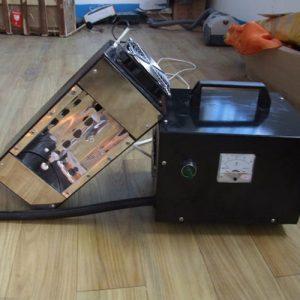 光固化机_手提式uv机_手提式UV机、便携式UV机、光固化机