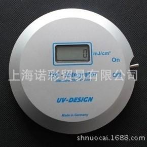 德国产uv能量计_德国产原装UV能量计,UV-Integrator150,UV-INT150