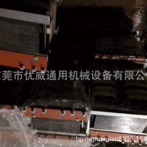 变压器电容_uv烤炉紫外线烤炉uv电容uv干燥机电容