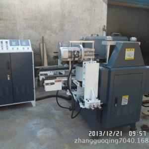 瞬间干燥机_厂家直销固化机uv固化机设备固化机瞬间