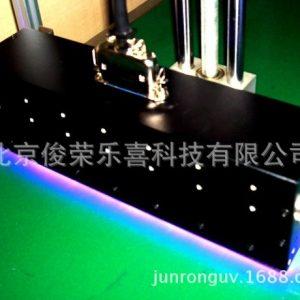 光固化机_光固化机,冷光源,uv点光源,uvuv固化灯