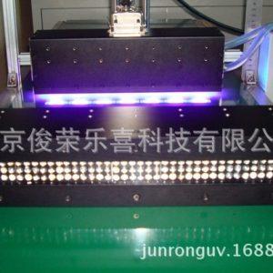 紫外光固化机_uv固化机,,紫外光uv机uvledleduv