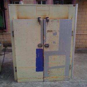 二手工业烤箱_回收供应二手工业烤箱,烤箱,二手喷油设备