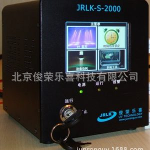 光源控制器_uvled控制器,光源控制器,固化机,点线面光源通用智能型