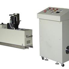 遮光uv固化机_uv固化机_快门式自动遮光UV固化机
