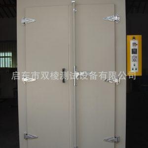 电热鼓风干燥箱_电热鼓风干燥箱工业烤箱热风循环