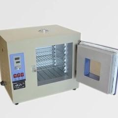 电热恒温干燥箱_电热恒温干燥箱恒温鼓风箱工业烤箱