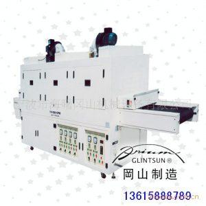 多面体uv光固机_金华水转印uv机橱柜板uv光固化多面体uv
