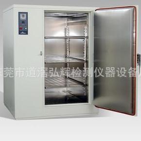鼓风干燥箱_福建干燥试验箱广州鼓风干燥箱深圳工业干燥箱