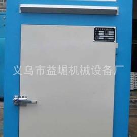 工业烤箱_厂家直销非标定制电烤箱工业烤箱恒温热循环