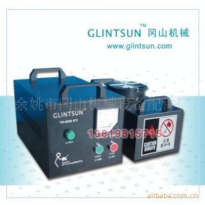 紫外线uv胶水机_小型UV机2000WUV机紫外线UV胶水机