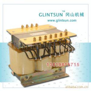 卤素灯变压器_金属卤素灯1KW2KWUV变压器UV镇流器UV电容器(图)